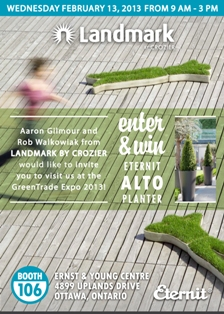 Greentrade-Invite-5x7 - Copy