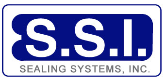 Sealing Systems Inc