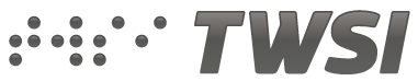TWSI Logo Transparent
