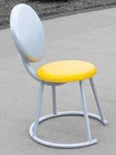 Thomas Steele Chair UPD-C