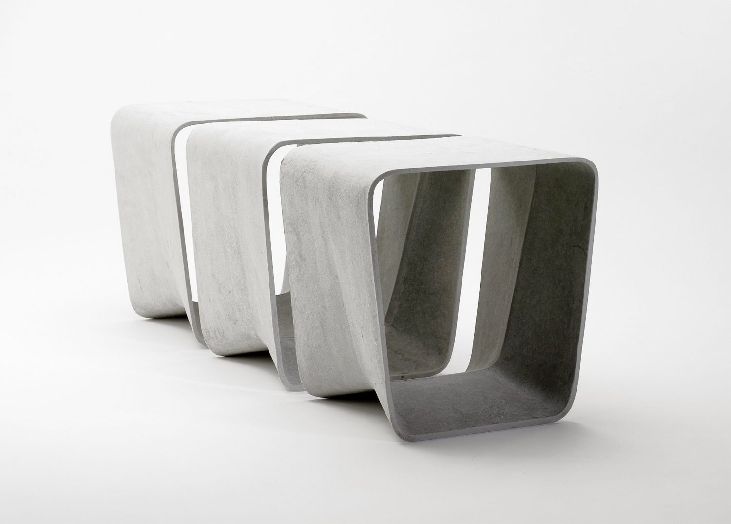 ECAL-Chair