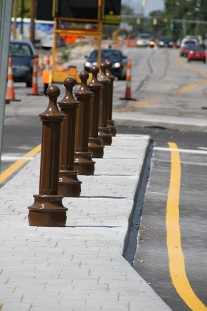 traditionalbollards