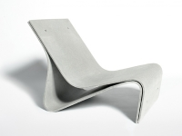 Sponek Chair